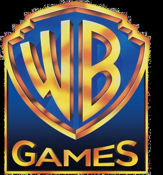 Warner_Bros_Games_logo.png