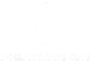 dollar-shave-club-logo-png-17.png