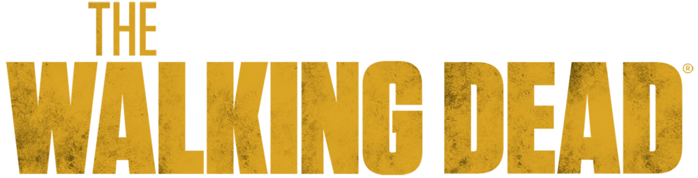 the-walking-dead-S9B-logo-min-compressed-v2.png