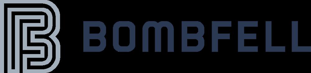 Bombfell-Logo.png