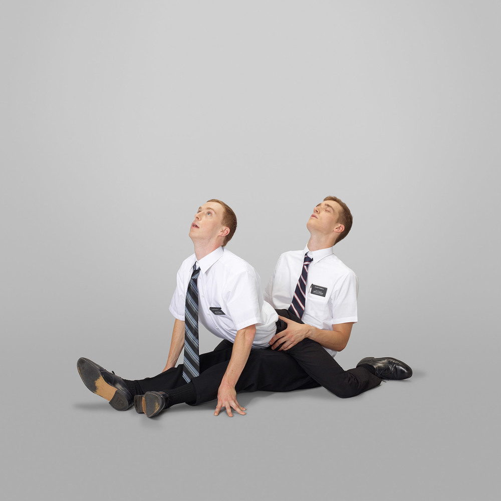 Missionary position picture