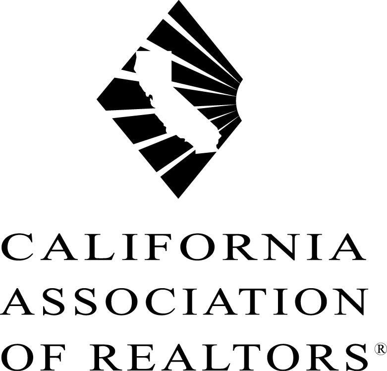 California Association of Realtors