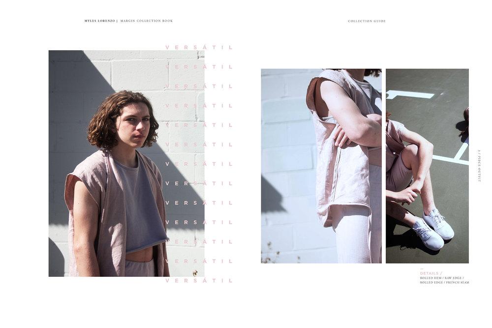 Myles Lorenzo_Margin_Lookbook_2.jpg