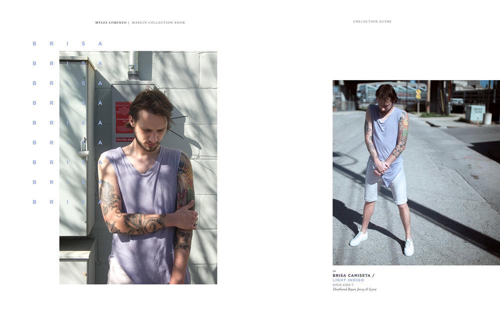 Myles Lorenzo_Margin_Lookbook_5.jpg