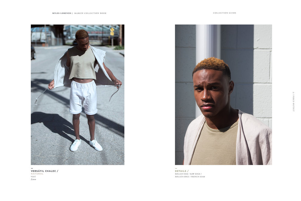 Myles Lorenzo_Margin_Lookbook_3.jpg