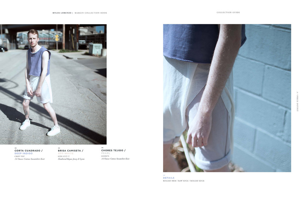 Myles Lorenzo_Margin_Lookbook_4.jpg