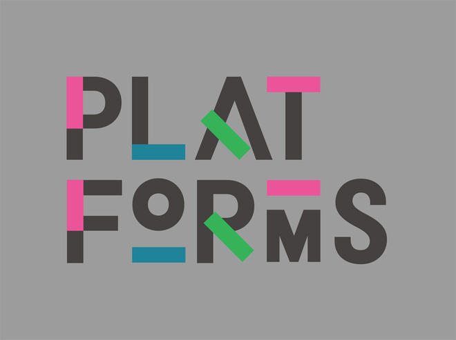 platforms-logo-vectored.jpg