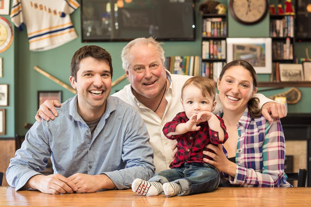 family-portraits-irondequoit-ny-5.jpg