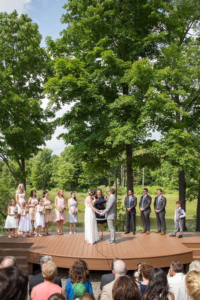 cortland-ny-wedding-photographer-49.jpg