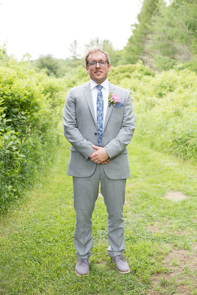 cortland-ny-wedding-photographer-81.jpg