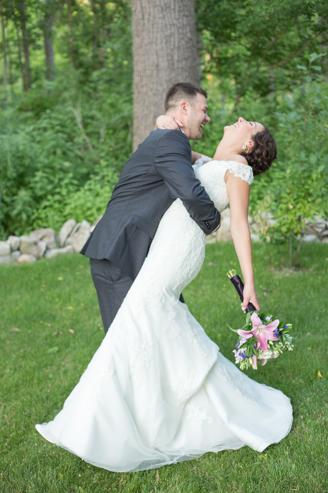 Rochester-NY-Wedding-Photographer-95.jpg