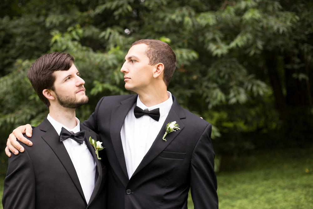 Culpeper-VA-Wedding-Photographer-2.jpg