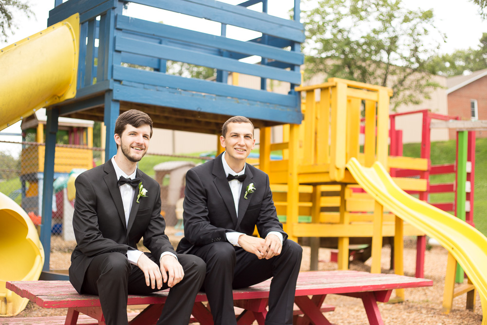 Culpeper-VA-Wedding-Photographer-9.jpg