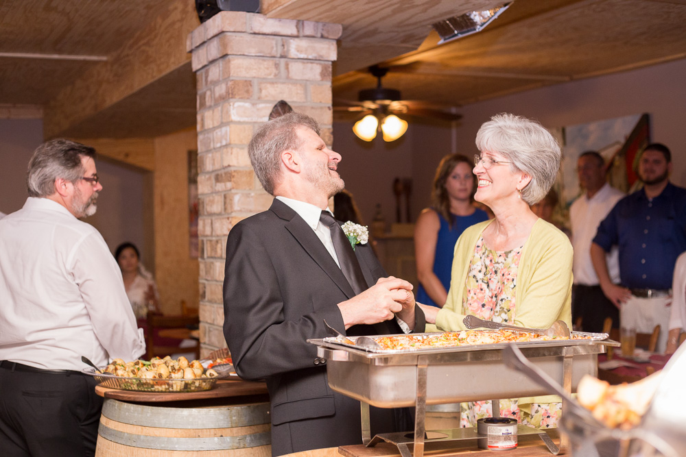 Culpeper-VA-Wedding-Photographer-83.jpg