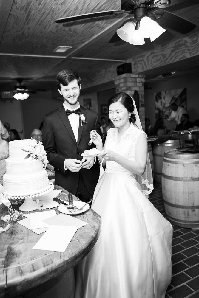 Culpeper-VA-Wedding-Photographer-96.jpg