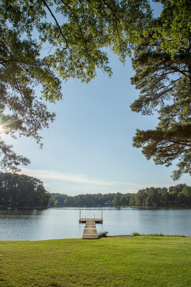 South-Carolina-Photography-2.jpg