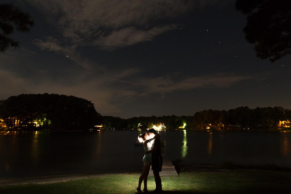 South-Carolina-Photography-33.jpg
