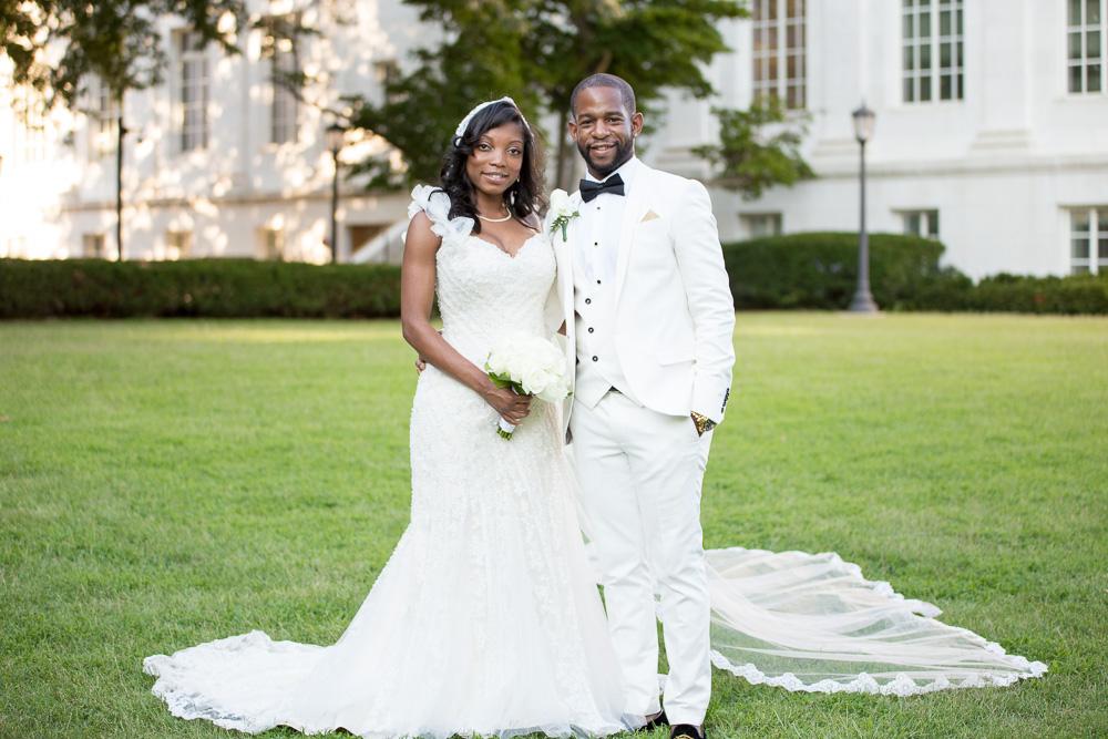 Washington-DC-Wedding-Photographer-61.jpg
