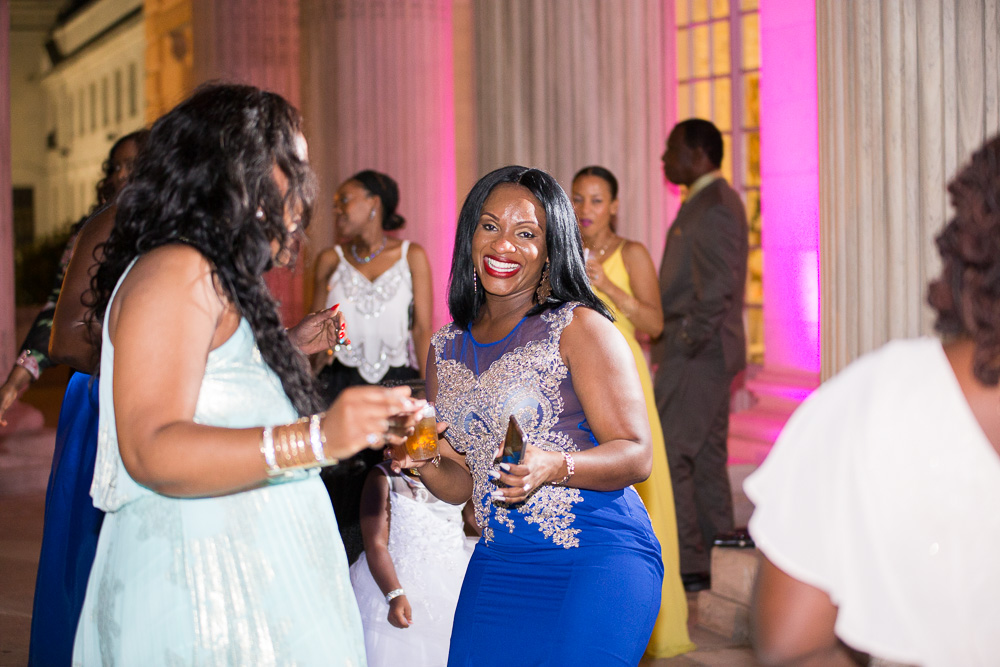 Washington-DC-Wedding-Photographer-163.jpg