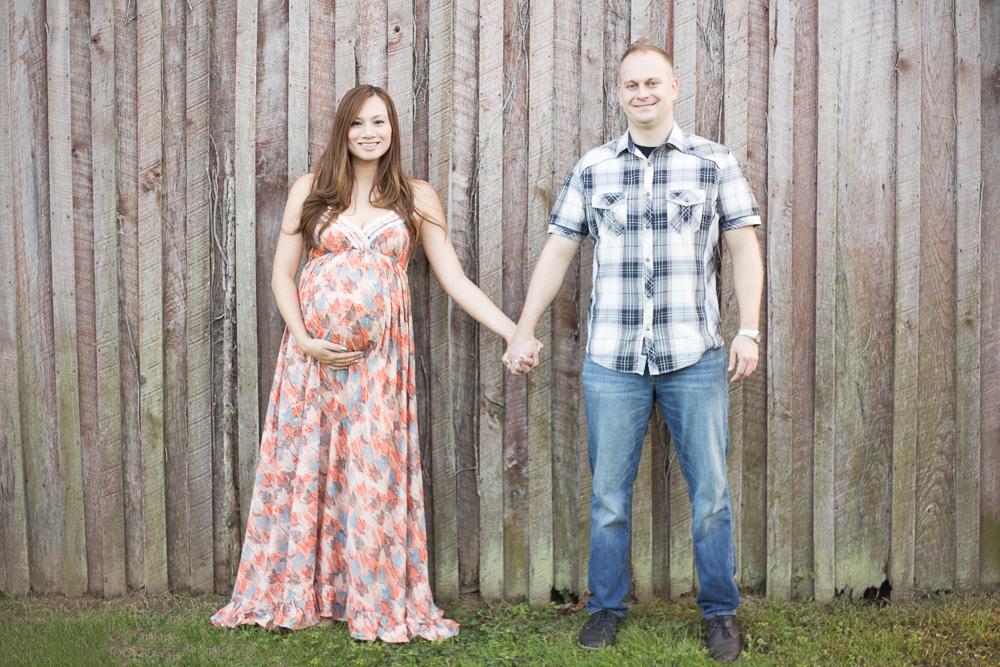 Northern-Virginia-Maternity-Photographer-7.jpg