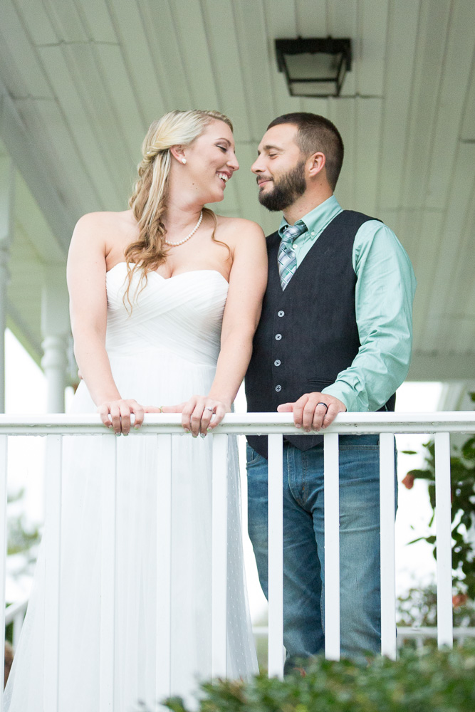 Rustic-Virginia-Wedding-Photographer-38.jpg