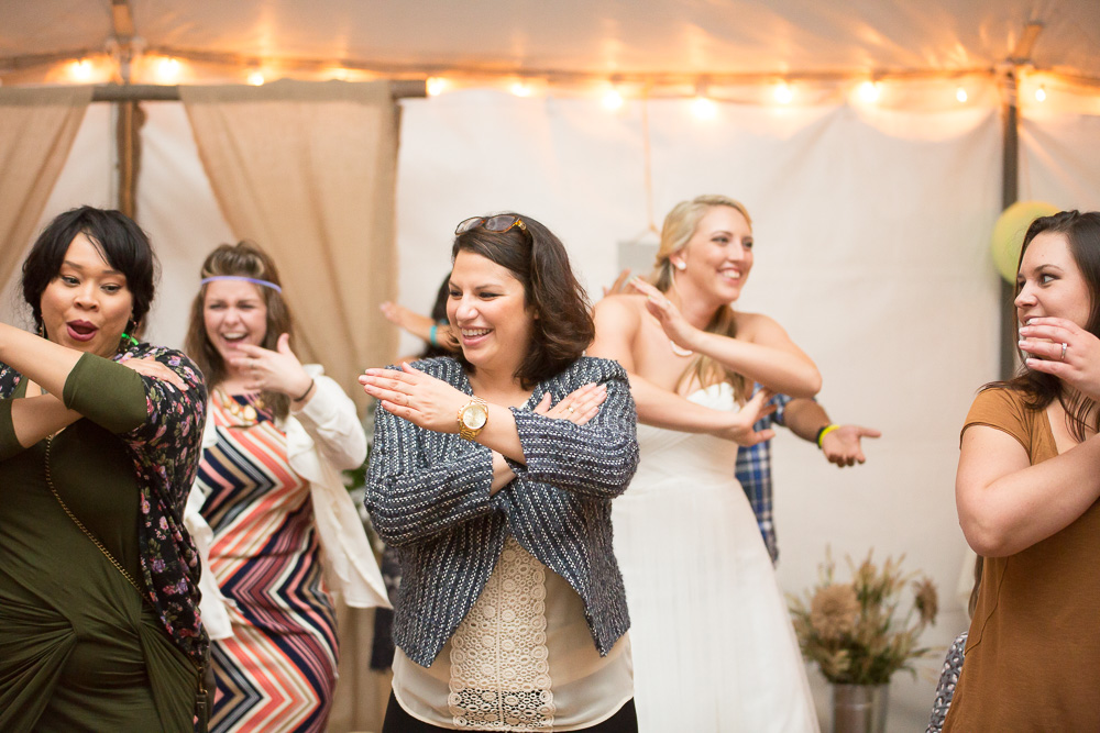 Rustic-Virginia-Wedding-Photographer-124.jpg