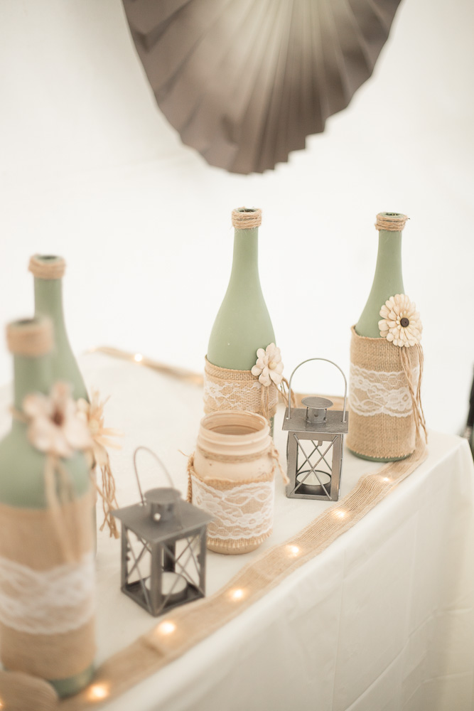 Rustic-Virginia-Wedding-Photographer-8.jpg