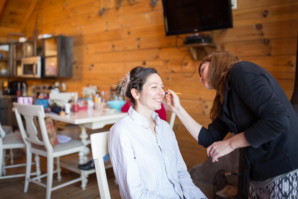 Lydia-Mountain-Lodge-Wedding-Photography-7.jpg