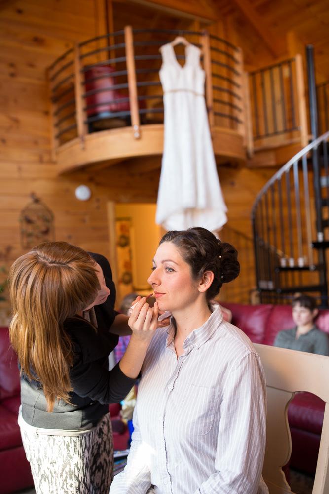 Lydia-Mountain-Lodge-Wedding-Photography-22.jpg