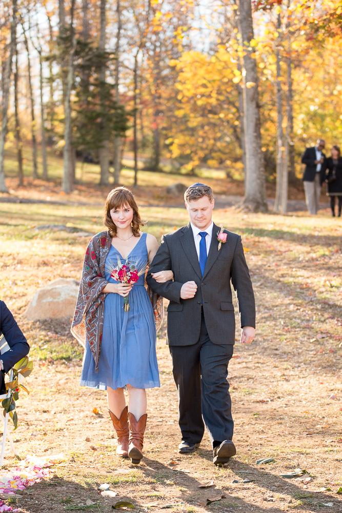 Lydia-Mountain-Lodge-Wedding-Photography-81.jpg