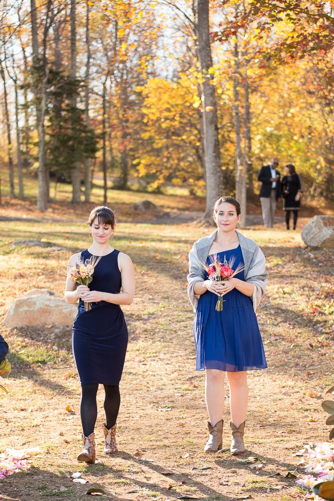 Lydia-Mountain-Lodge-Wedding-Photography-82.jpg