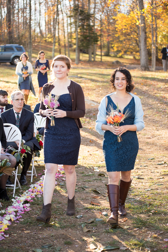 Lydia-Mountain-Lodge-Wedding-Photography-83.jpg