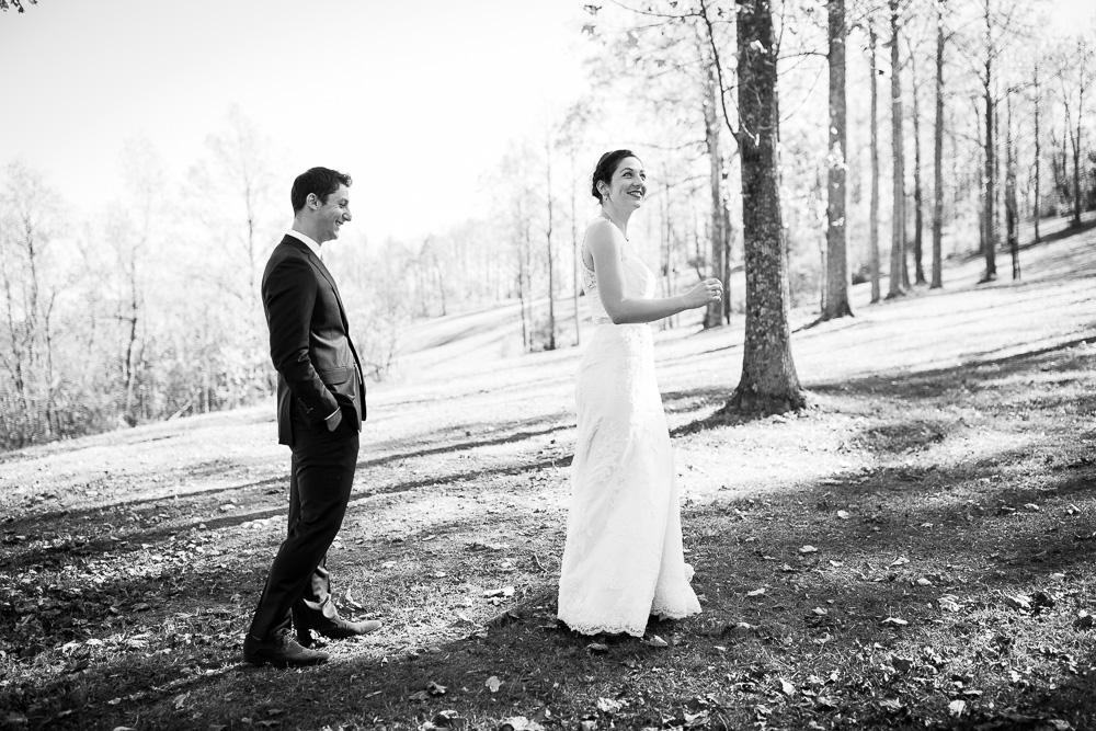 Lydia-Mountain-Lodge-Wedding-Photography-169.jpg