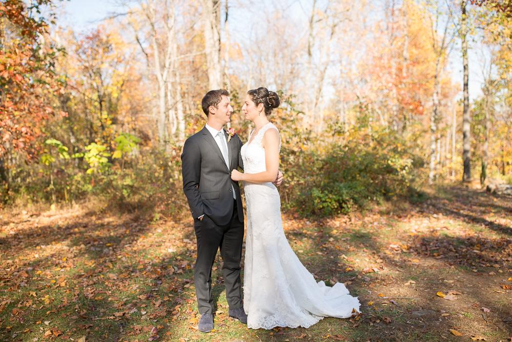 Lydia-Mountain-Lodge-Wedding-Photography-170.jpg