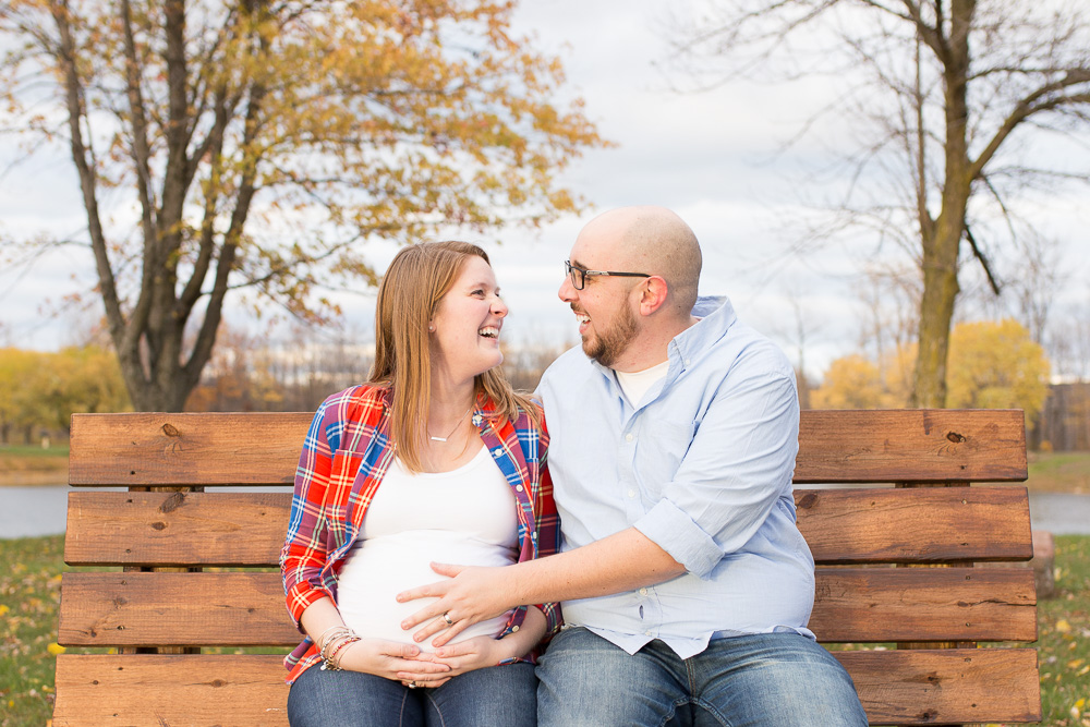 Rochester-NY-Maternity-Photographer-Megan-Rei-Photography-11.jpg