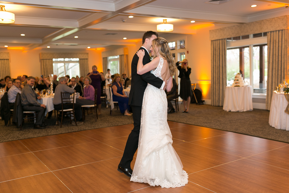 deerfield-country-club-rochester-ny-wedding-photographer-169.jpg
