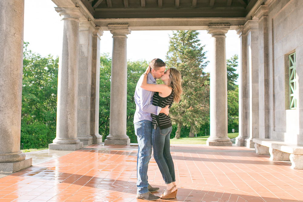 Rochester-NY-Engagement-Photographer-Cobbs-Hill-Engagement-Photos-38.jpg