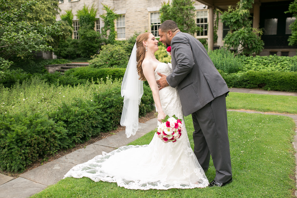 George Eastman House Photos | Best Wedding Photographers in Rochester, NY | Megan Rei Photography