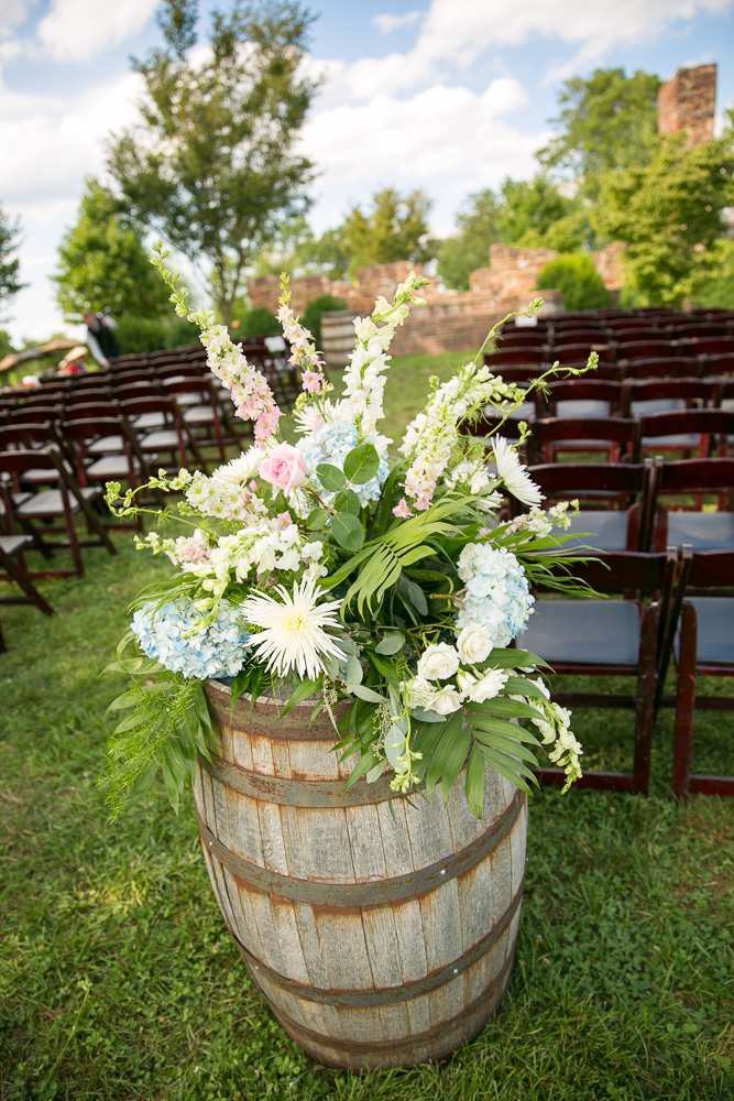 Florals from Flower Gallery of Manassas | Best Northern Virginia Florist | Manassas, Virginia