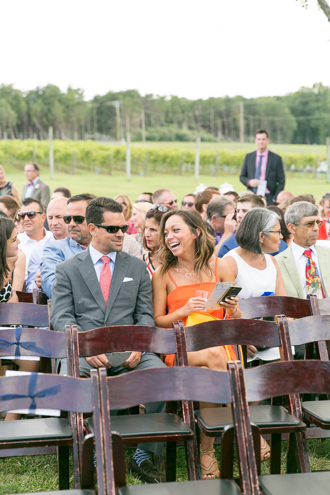 winery-at-bull-run-wedding-northern-virginia-photographer-118.jpg