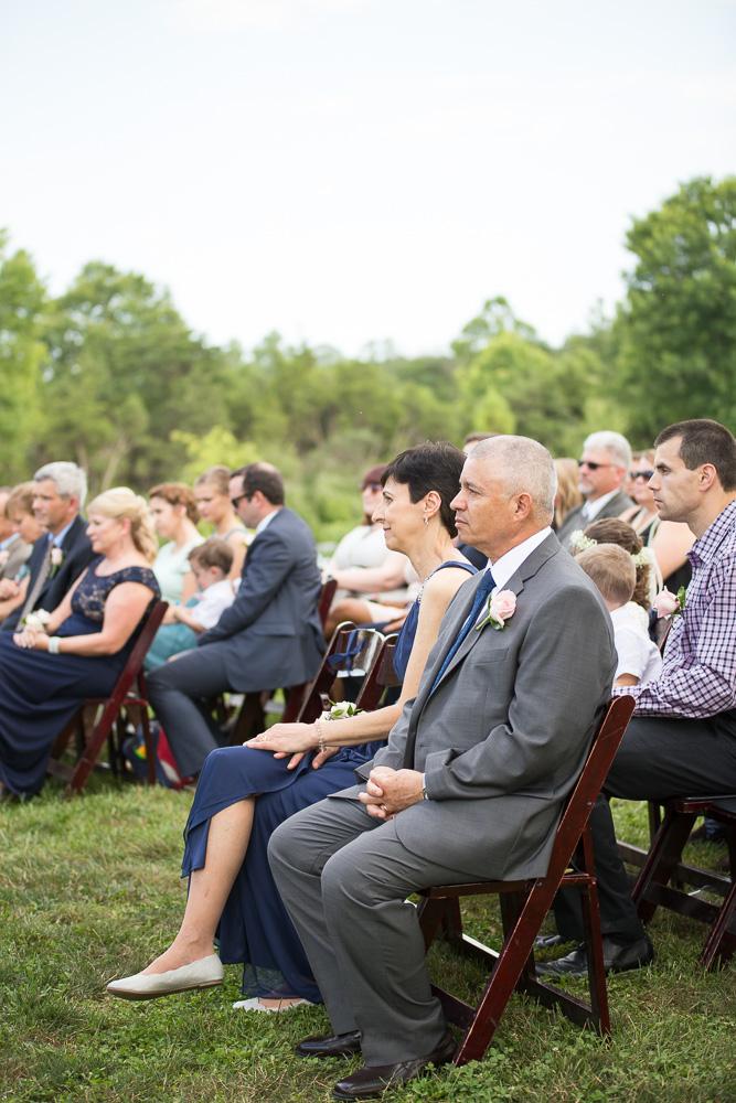 winery-at-bull-run-wedding-northern-virginia-photographer-134.jpg