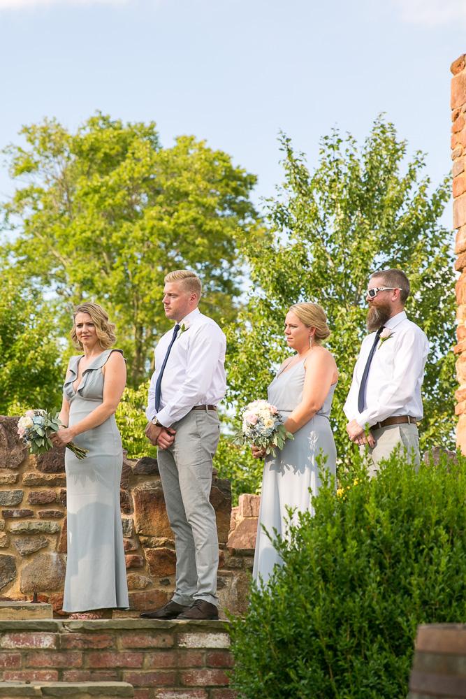 winery-at-bull-run-wedding-northern-virginia-photographer-206.jpg