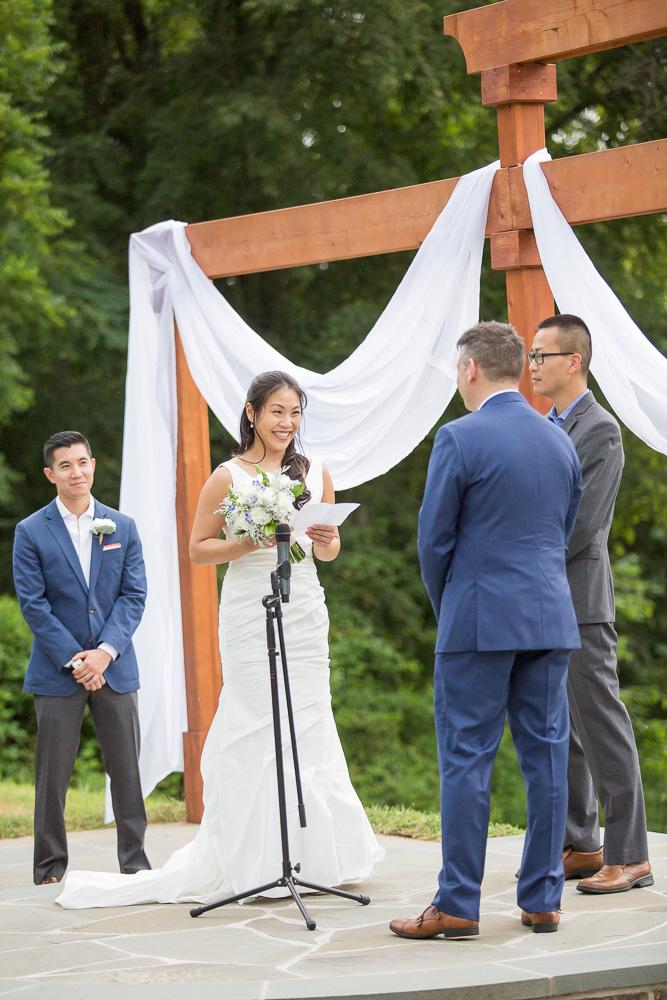 mountain-run-winery-culpeper-virginia-wedding-photography-56.jpg