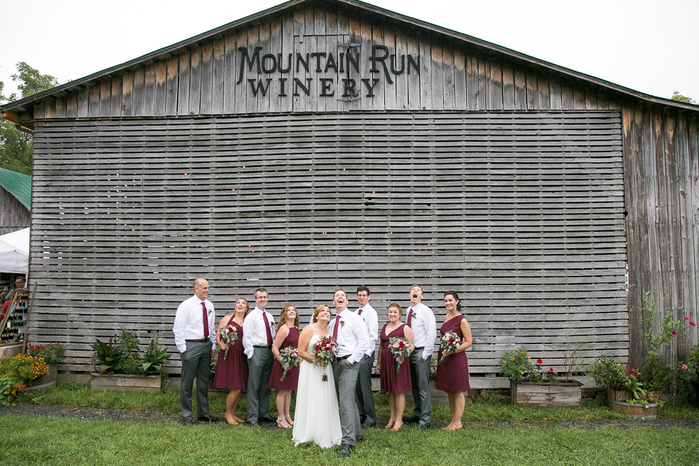 mountain-run-winery-wedding-culpeper-megan-rei-photography-151.jpg