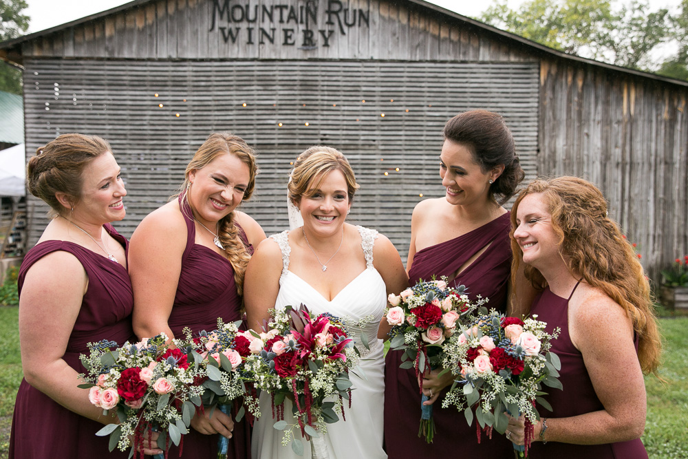 mountain-run-winery-wedding-culpeper-megan-rei-photography-165.jpg