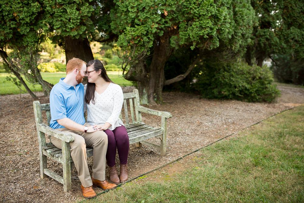 state-arboretum-of-virginia-engagement-photos-10.jpg