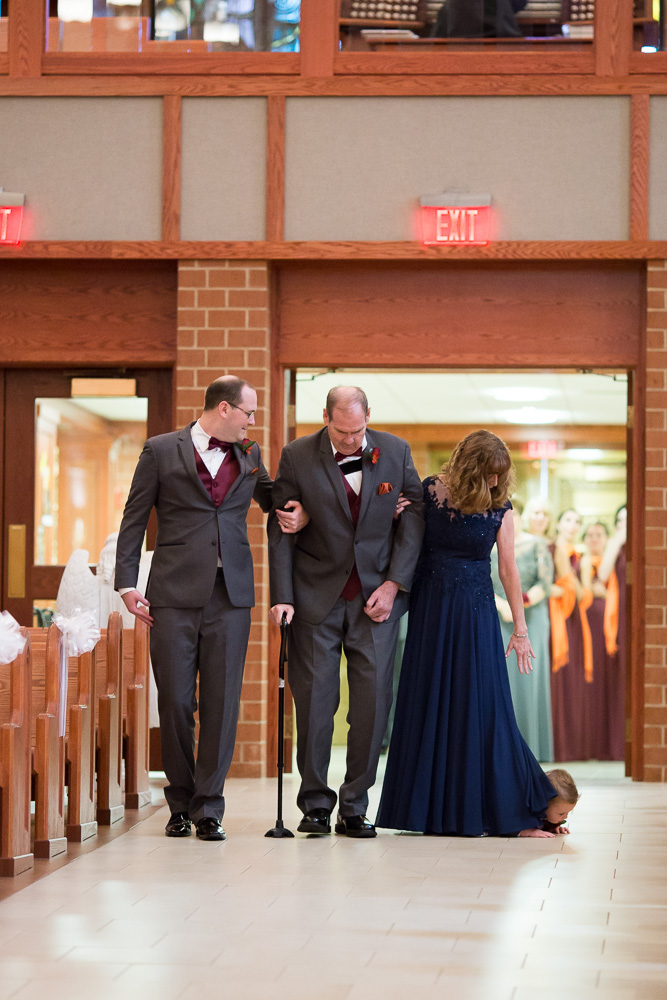westin-wasington-dulles-wedding-photographer-61.jpg