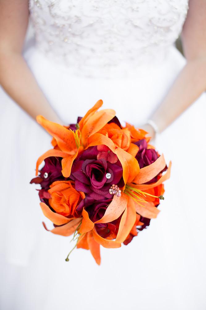 westin-wasington-dulles-wedding-photographer-120.jpg
