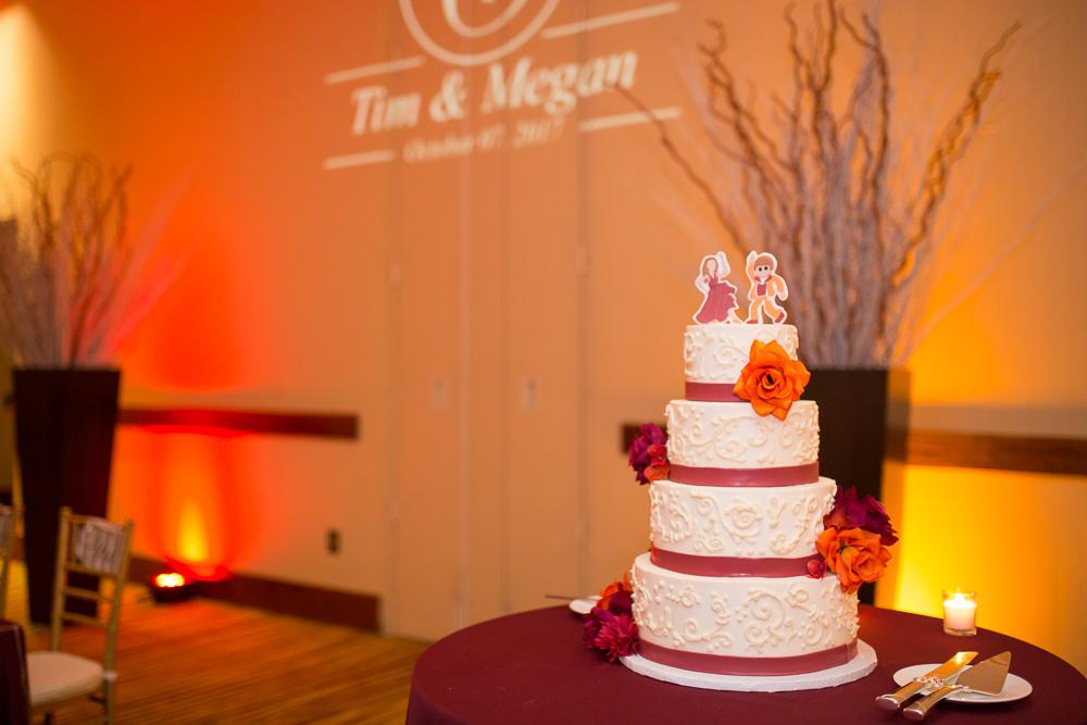 westin-wasington-dulles-wedding-photographer-140.jpg