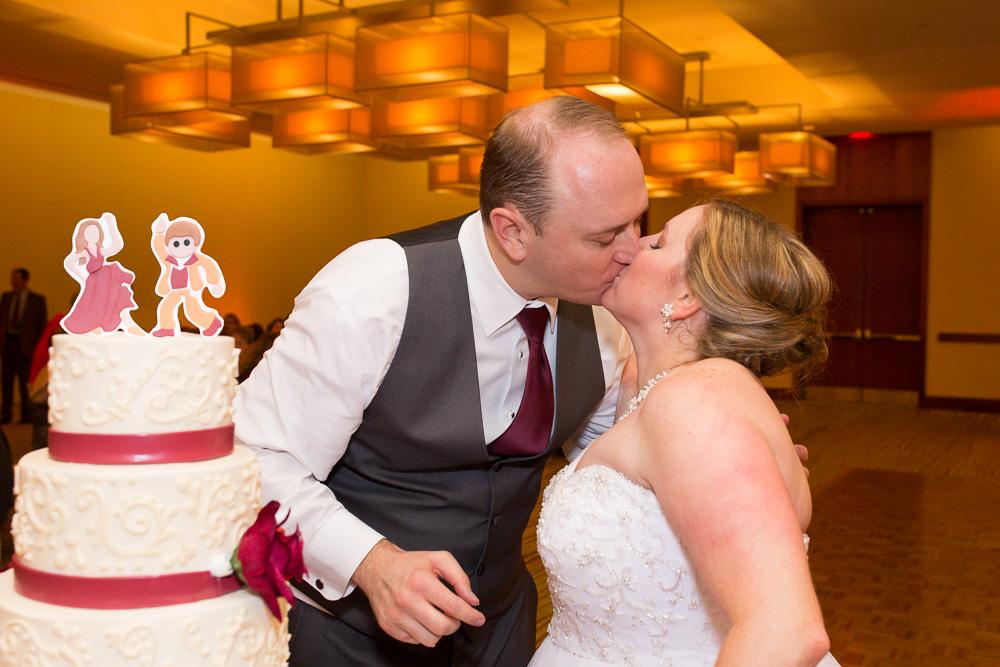 westin-wasington-dulles-wedding-photographer-200.jpg